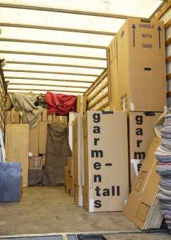 residential movers moving movers foreman