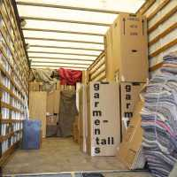 Acclaimed Movers and Storage