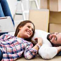 Here At Acclaimed Movers And Storage, We Understand How Stressful A Move  Can Be. Youu0027re Tasked Not Only With Packing Up Your Entire Lifeu2014all The  Items And ...